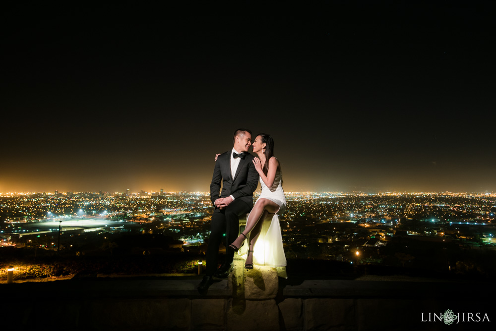 0086-DR-Signal-Hill-Engagement-Photography