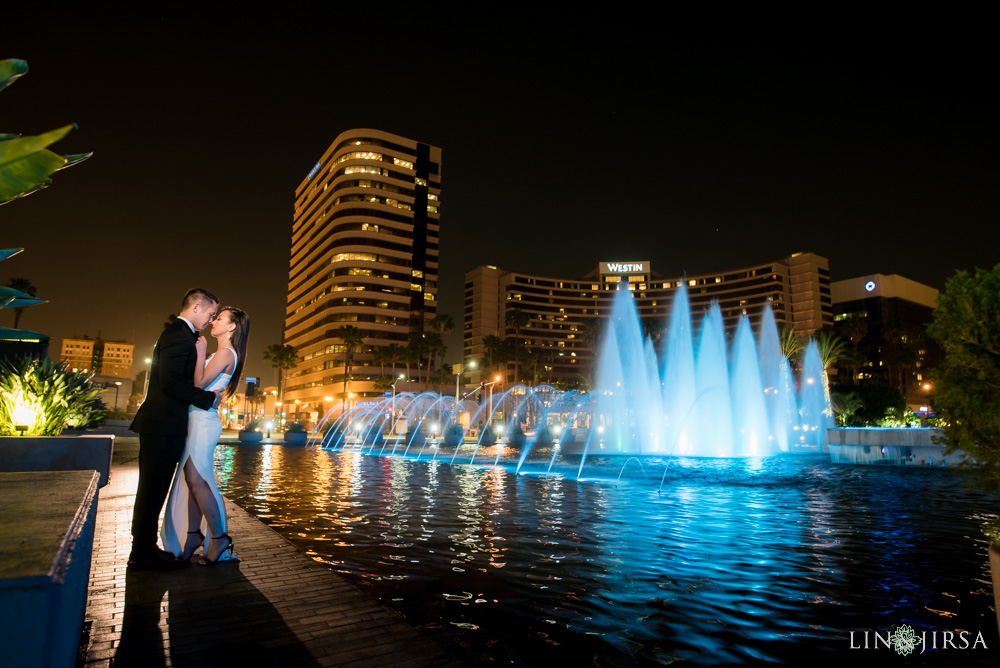 0091-DR-Signal-Hill-Engagement-Photography