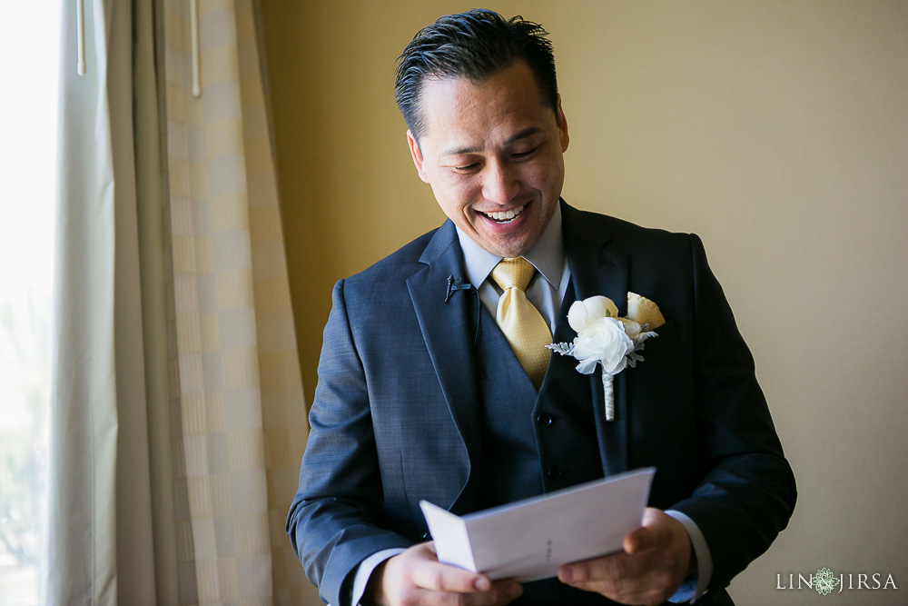 0108-ML-Crystal-Cathedral-Mon-Amour-Banquet-Orange-County-Wedding-Photography_