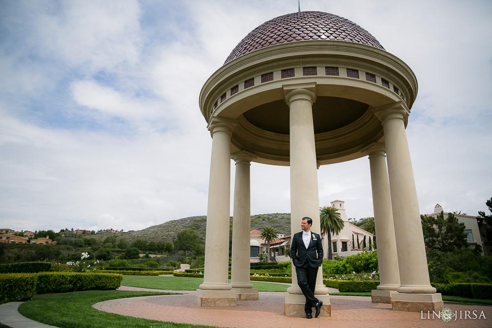 0130-KS-Pelican-Hill-Orange-County-Wedding-Photography