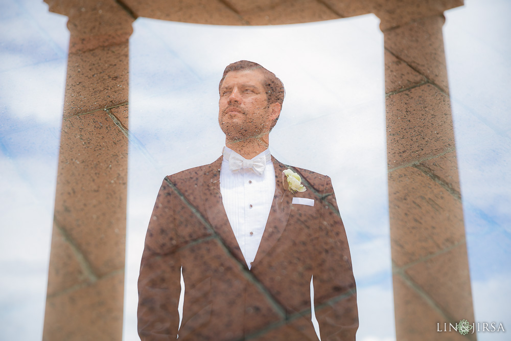 0144-KS-Pelican-Hill-Orange-County-Wedding-Photography