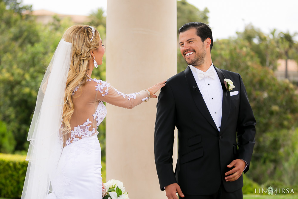 0150-KS-Pelican-Hill-Orange-County-Wedding-Photography