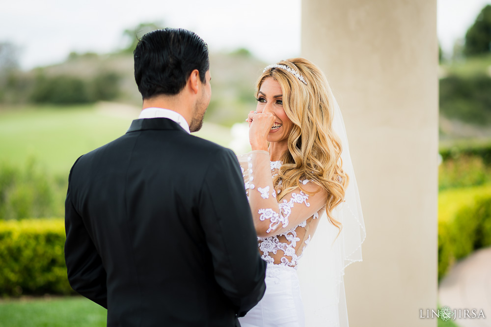 0153-KS-Pelican-Hill-Orange-County-Wedding-Photography