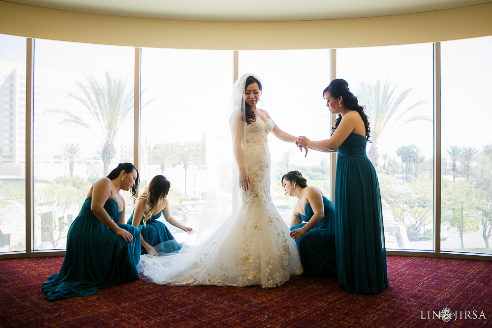 0159-ML-Crystal-Cathedral-Mon-Amour-Banquet-Orange-County-Wedding-Photography_