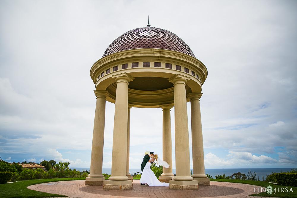 0167-KS-Pelican-Hill-Orange-County-Wedding-Photography