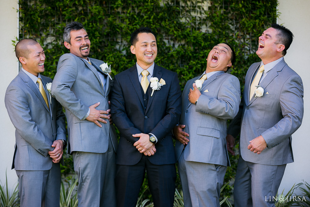 0200-ML-Crystal-Cathedral-Mon-Amour-Banquet-Orange-County-Wedding-Photography_
