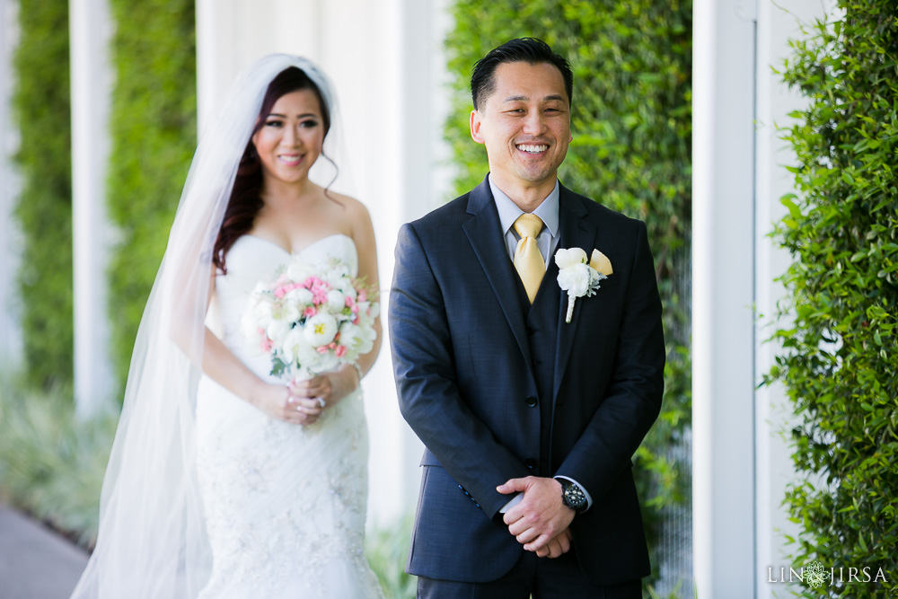 0208-ML-Crystal-Cathedral-Mon-Amour-Banquet-Orange-County-Wedding-Photography_