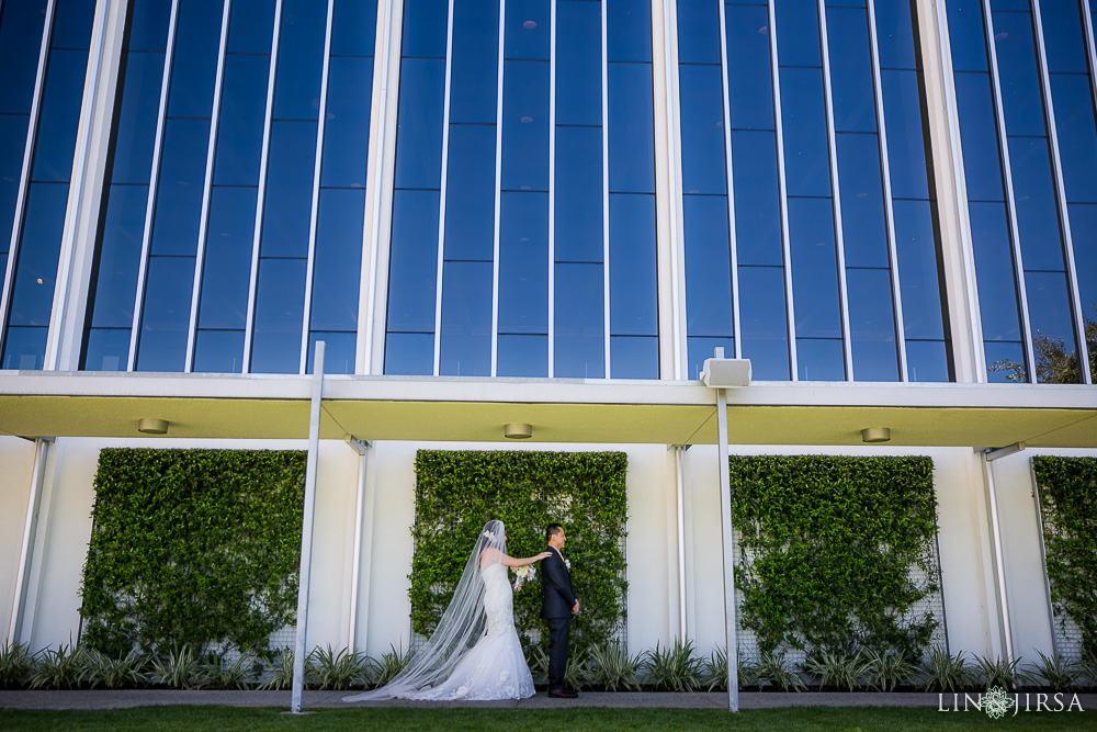 0210-ML-Crystal-Cathedral-Mon-Amour-Banquet-Orange-County-Wedding-Photography_