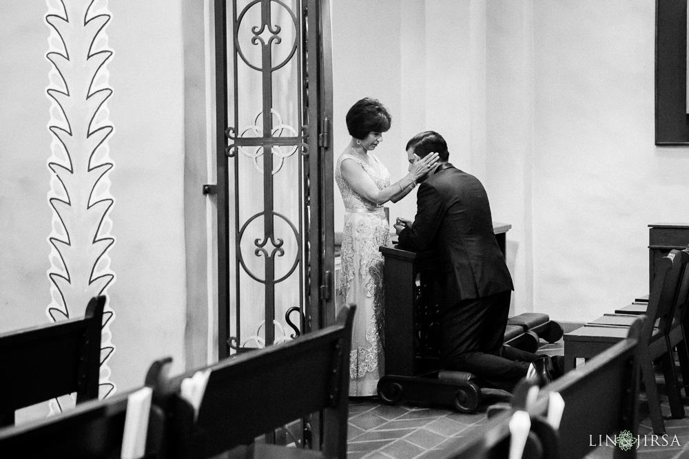 0245-KS-Pelican-Hill-Orange-County-Wedding-Photography-2