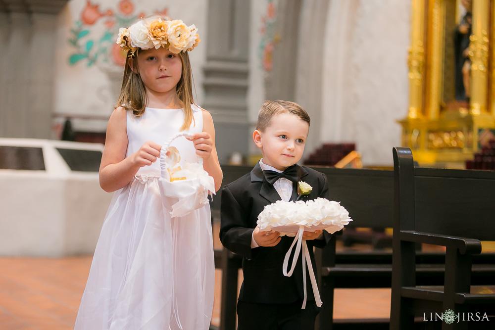 0288-KS-Pelican-Hill-Orange-County-Wedding-Photography