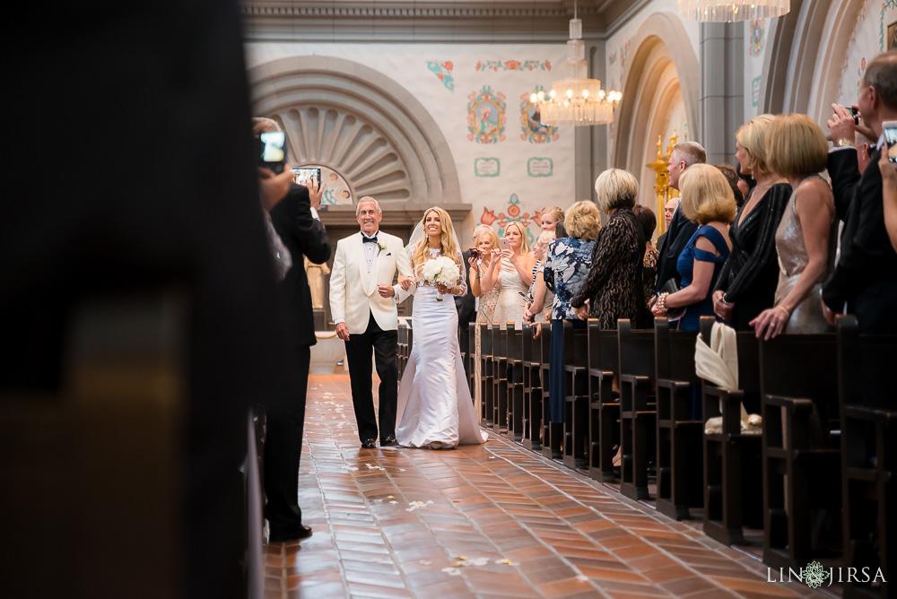 0299-KS-Pelican-Hill-Orange-County-Wedding-Photography