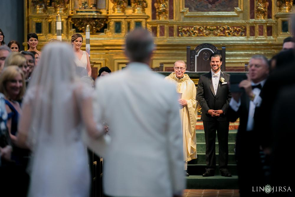 0300-KS-Pelican-Hill-Orange-County-Wedding-Photography