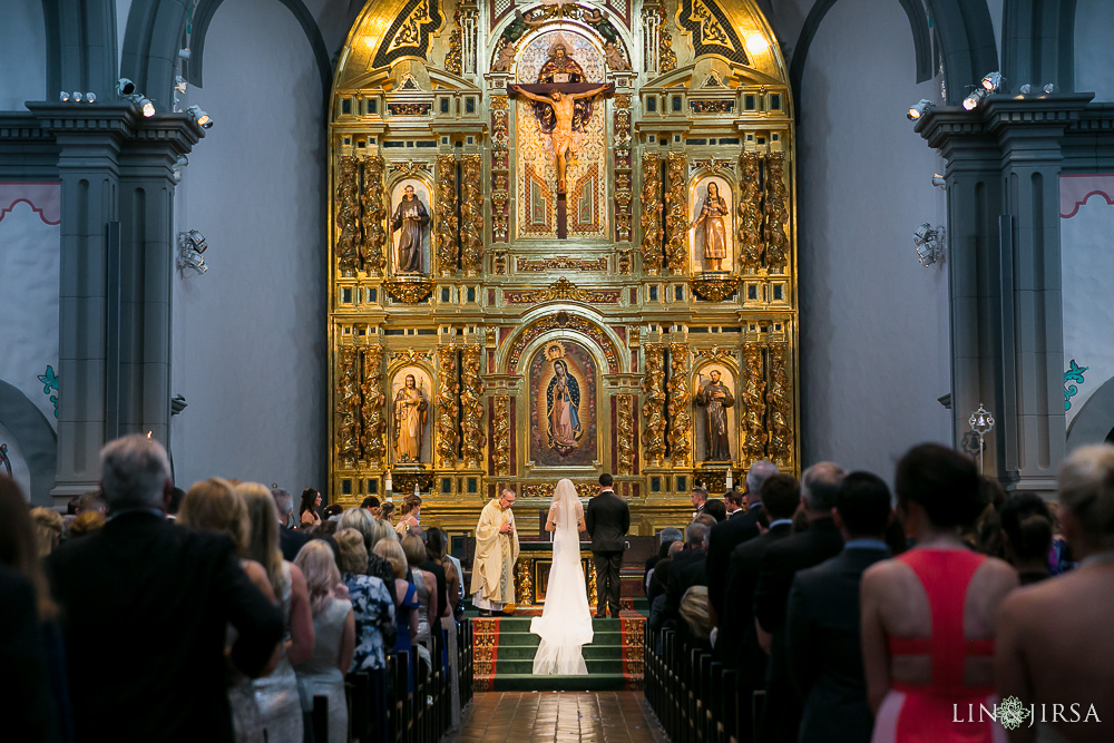 0309-KS-Pelican-Hill-Orange-County-Wedding-Photography