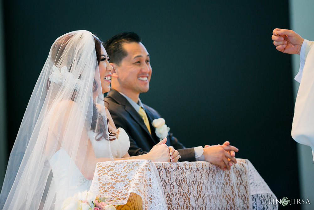 0317-ML-Crystal-Cathedral-Mon-Amour-Banquet-Orange-County-Wedding-Photography_