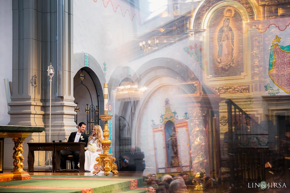 0320-KS-Pelican-Hill-Orange-County-Wedding-Photography