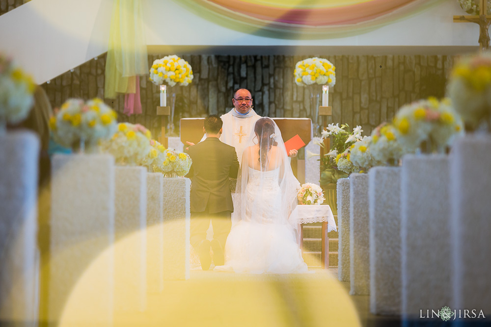 0324-ML-Crystal-Cathedral-Mon-Amour-Banquet-Orange-County-Wedding-Photography_