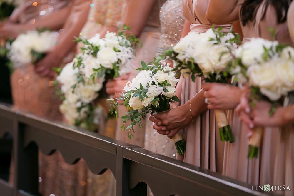 0369-KS-Pelican-Hill-Orange-County-Wedding-Photography