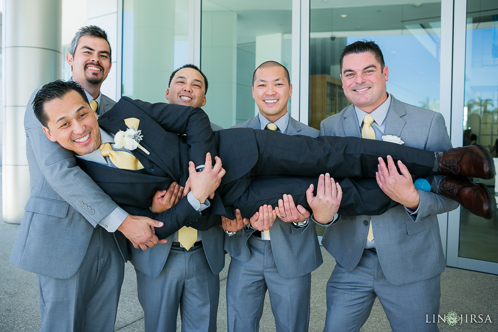 0502-ML-Crystal-Cathedral-Mon-Amour-Banquet-Orange-County-Wedding-Photography_