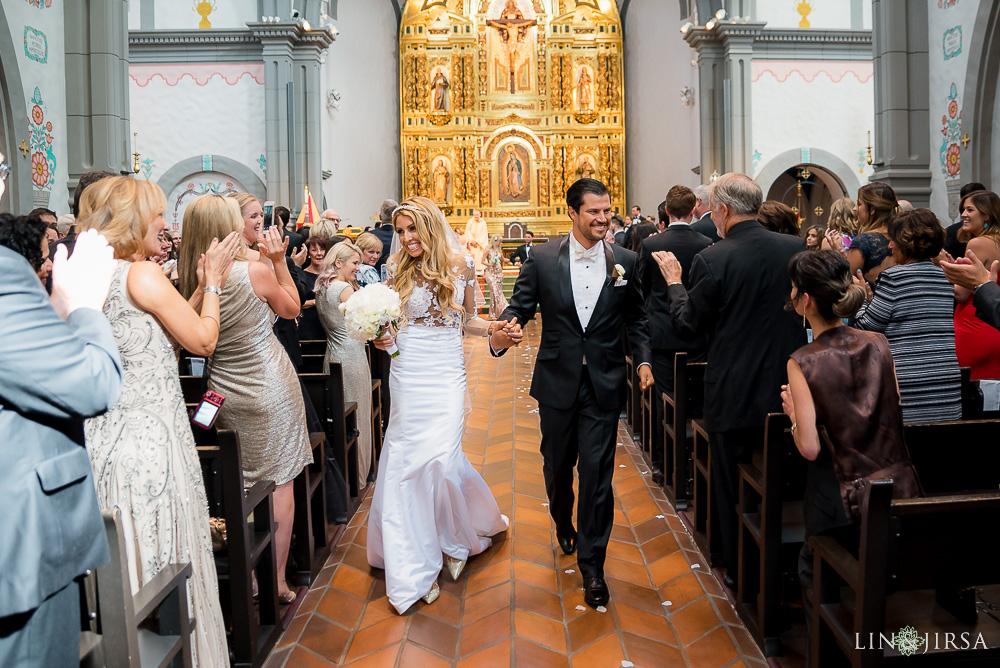 0540-KS-Pelican-Hill-Orange-County-Wedding-Photography