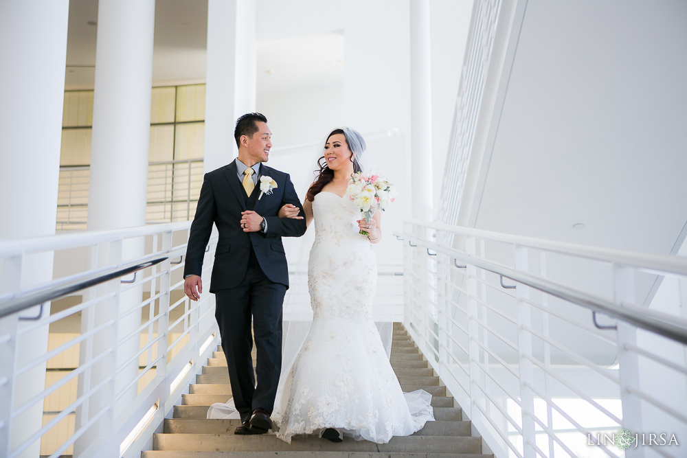 0572-ML-Crystal-Cathedral-Mon-Amour-Banquet-Orange-County-Wedding-Photography_