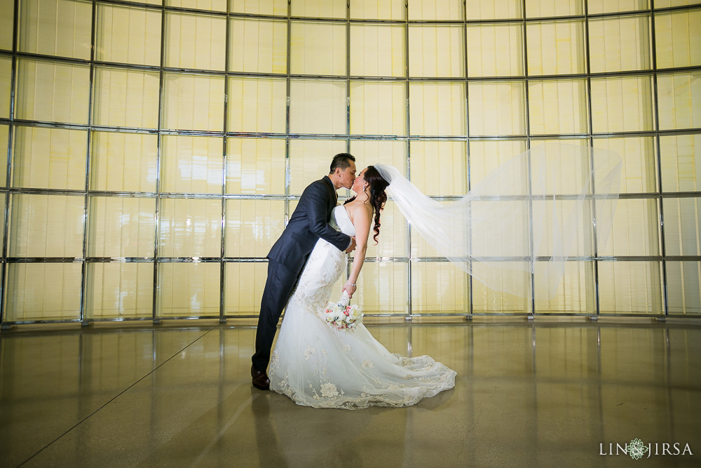 0578-ML-Crystal-Cathedral-Mon-Amour-Banquet-Orange-County-Wedding-Photography