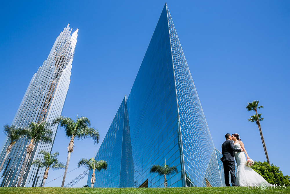 0615-ML-Crystal-Cathedral-Mon-Amour-Banquet-Orange-County-Wedding-Photography_