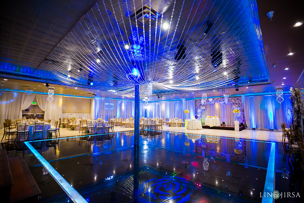 0665-ML-Crystal-Cathedral-Mon-Amour-Banquet-Orange-County-Wedding-Photography_
