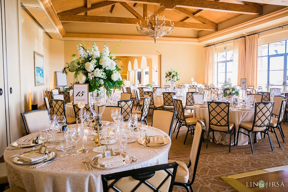 0700-KS-Pelican-Hill-Orange-County-Wedding-Photography