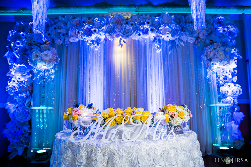 0700-ML-Crystal-Cathedral-Mon-Amour-Banquet-Orange-County-Wedding-Photography_