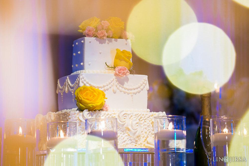 0725-ML-Crystal-Cathedral-Mon-Amour-Banquet-Orange-County-Wedding-Photography_