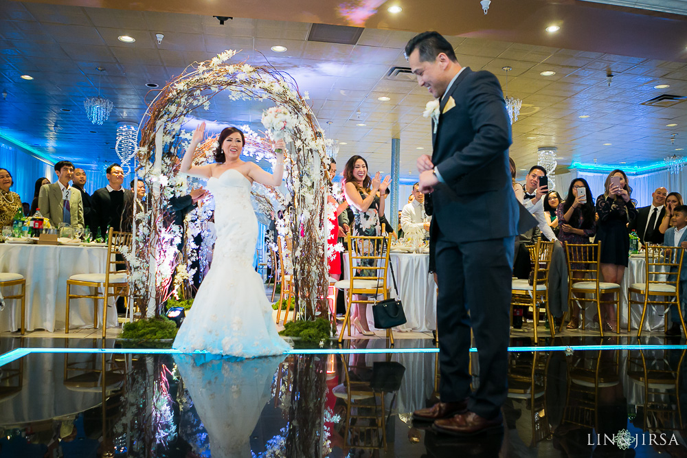 0754-ML-Crystal-Cathedral-Mon-Amour-Banquet-Orange-County-Wedding-Photography_