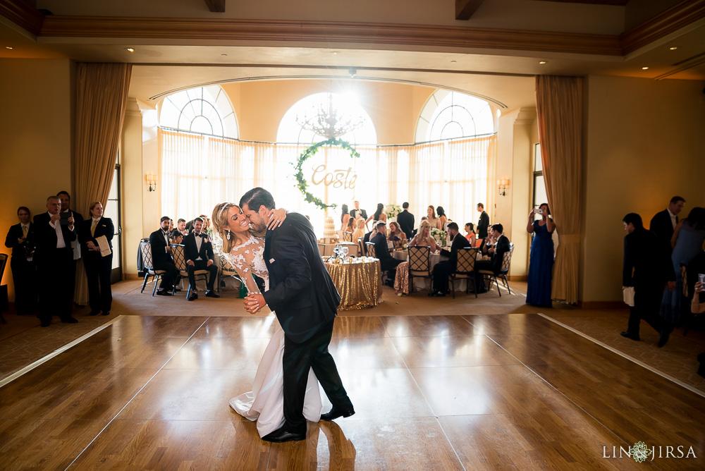 0769-KS-Pelican-Hill-Orange-County-Wedding-Photography