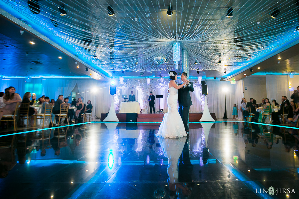 0770-ML-Crystal-Cathedral-Mon-Amour-Banquet-Orange-County-Wedding-Photography_