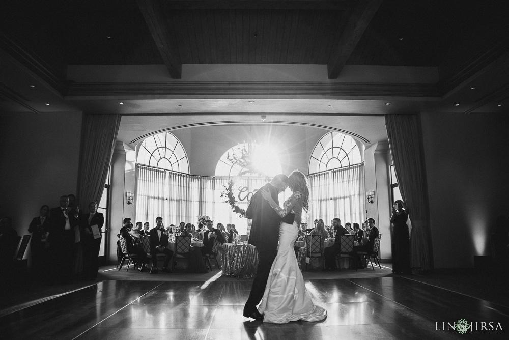 0771-KS-Pelican-Hill-Orange-County-Wedding-Photography-2
