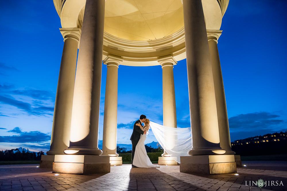 0869-KS-Pelican-Hill-Orange-County-Wedding-Photography