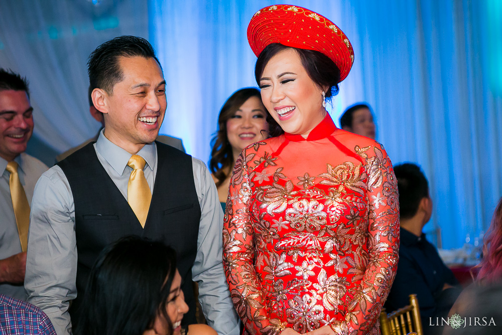 0916-ML-Crystal-Cathedral-Mon-Amour-Banquet-Orange-County-Wedding-Photography_