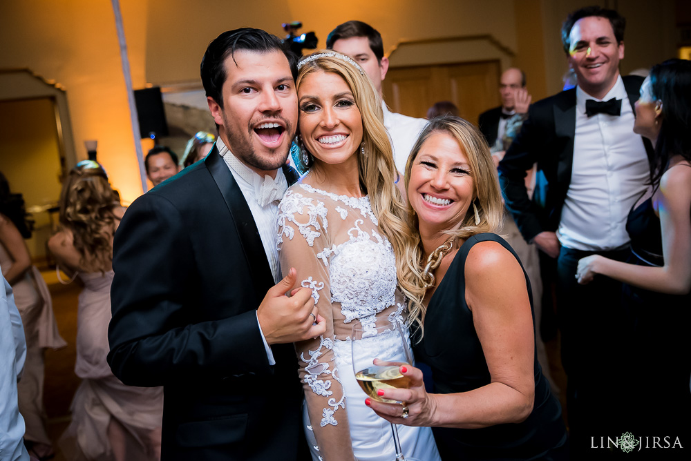 1014-KS-Pelican-Hill-Orange-County-Wedding-Photography
