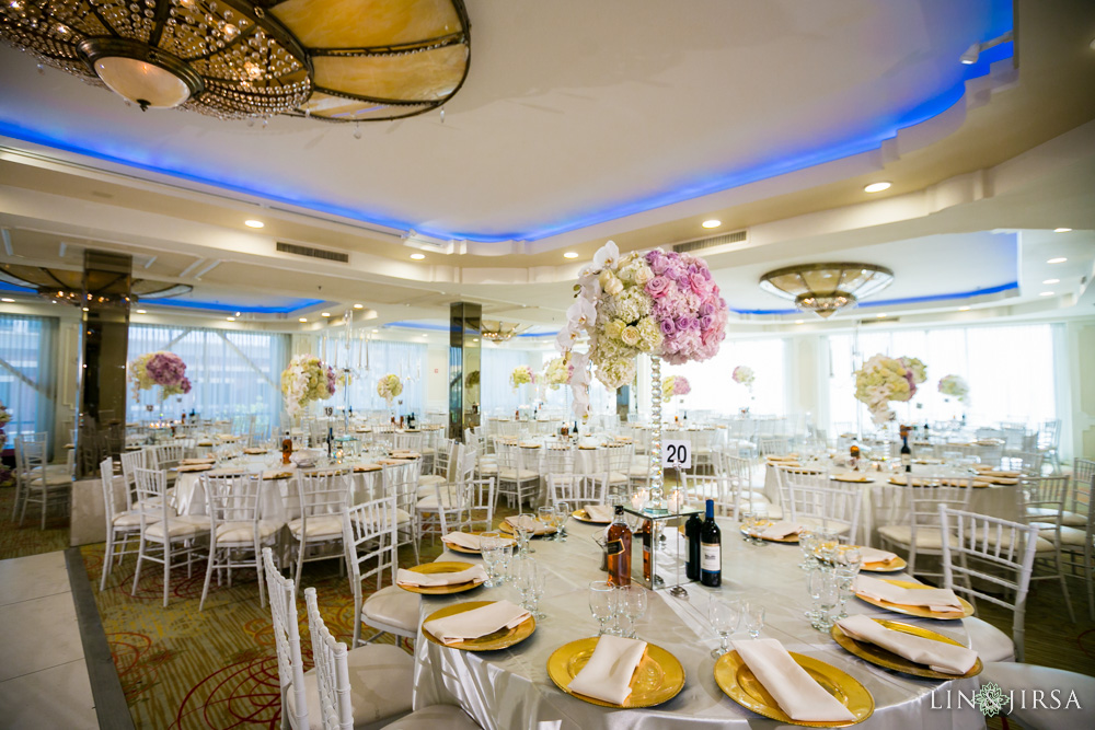 33-brandview-ballroom-glendale-wedding-photography