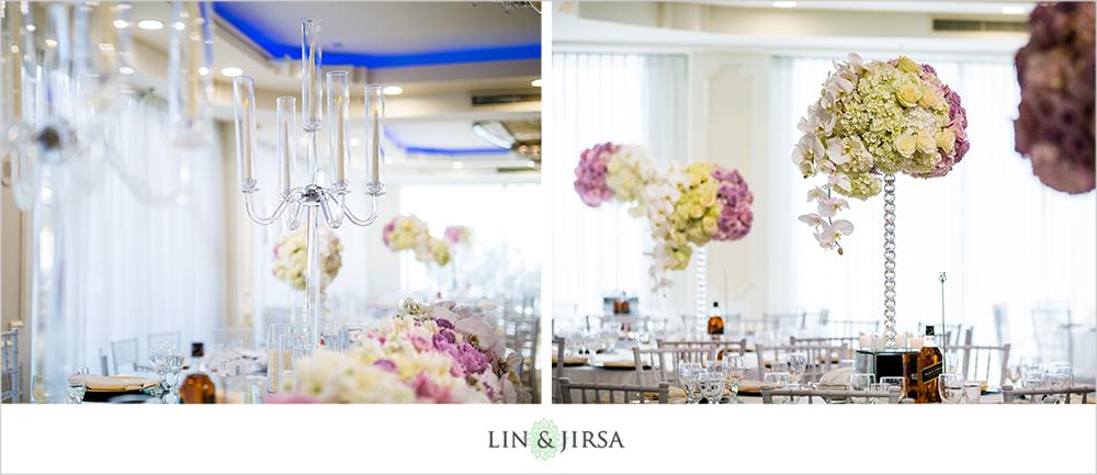 34-brandview-ballroom-glendale-wedding-photography