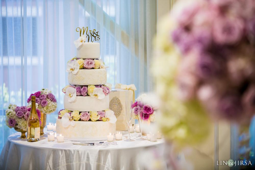 35-brandview-ballroom-glendale-wedding-photography