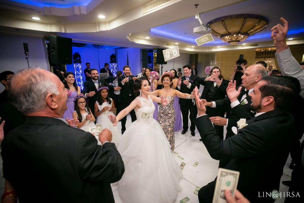 37-brandview-ballroom-glendale-wedding-photography