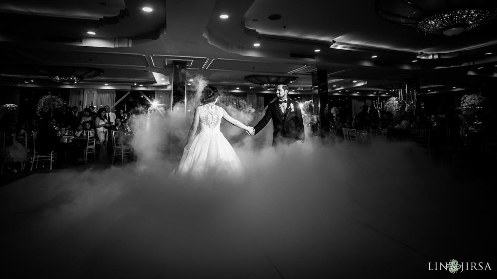 38-brandview-ballroom-glendale-wedding-photography