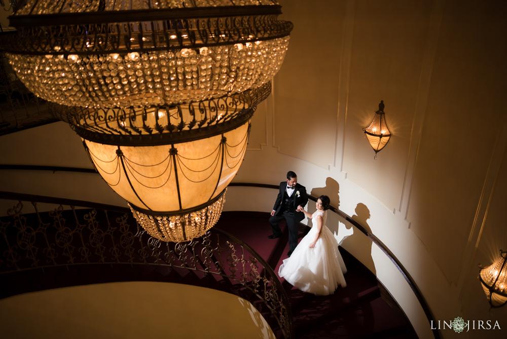 52-brandview-ballroom-glendale-wedding-photography