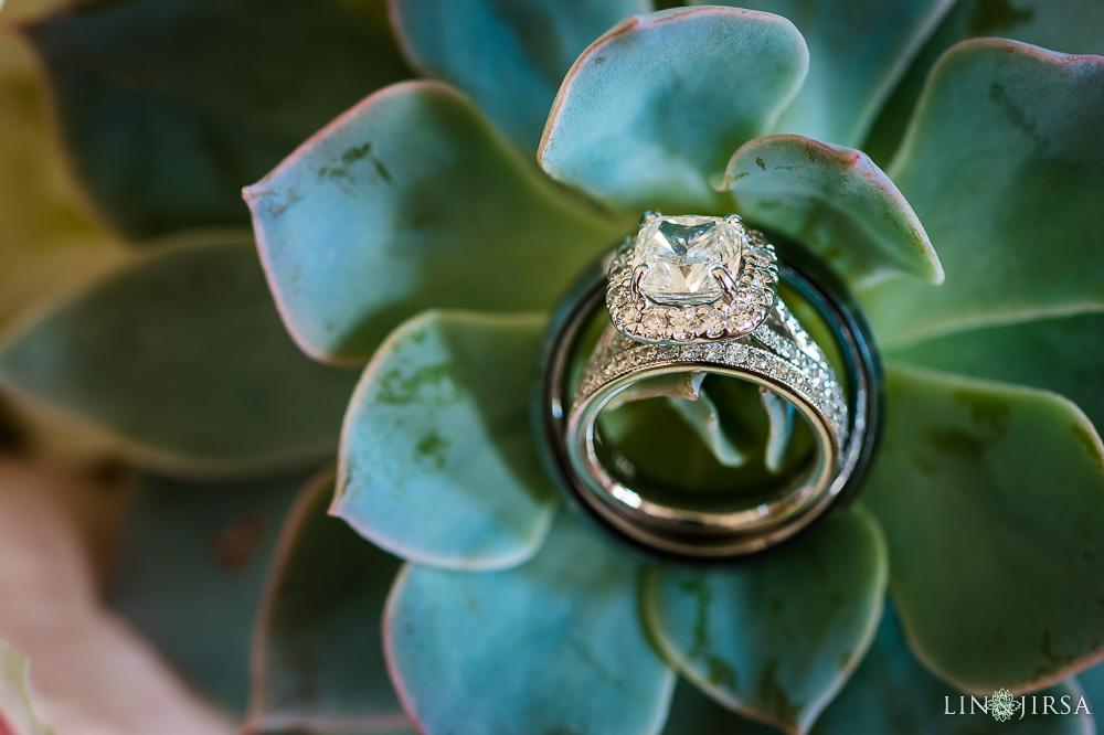 01-Palos-Verdes-Wedding-Photography