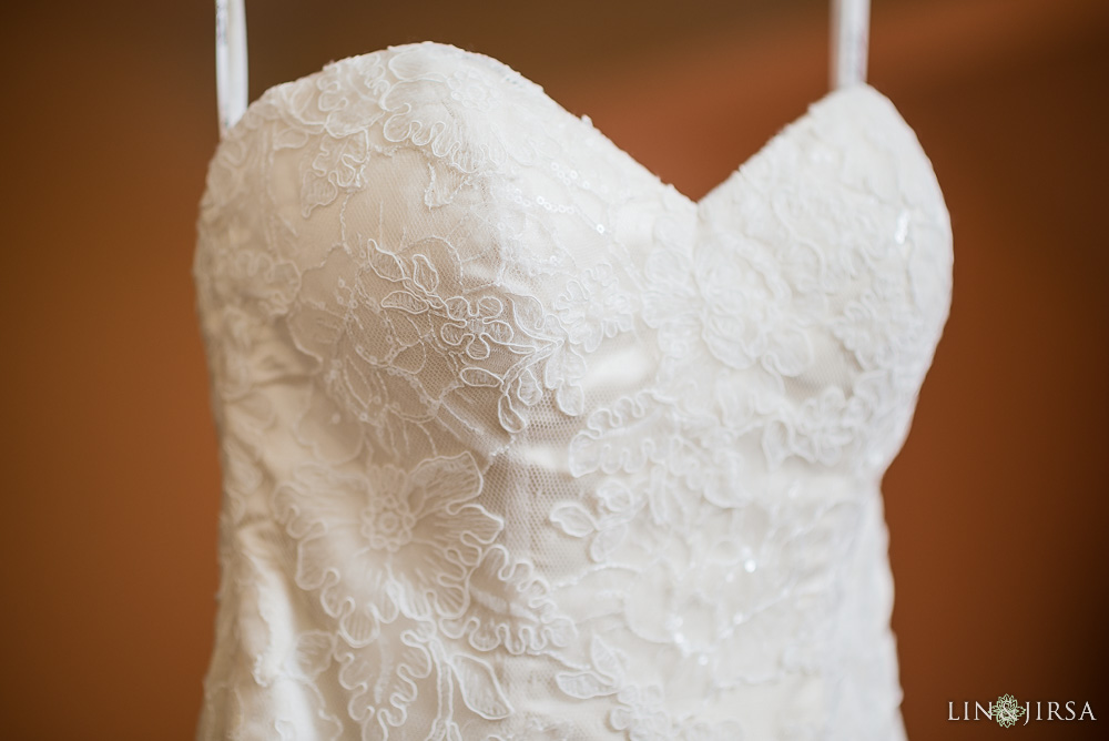 02-Palos-Verdes-Wedding-Photography