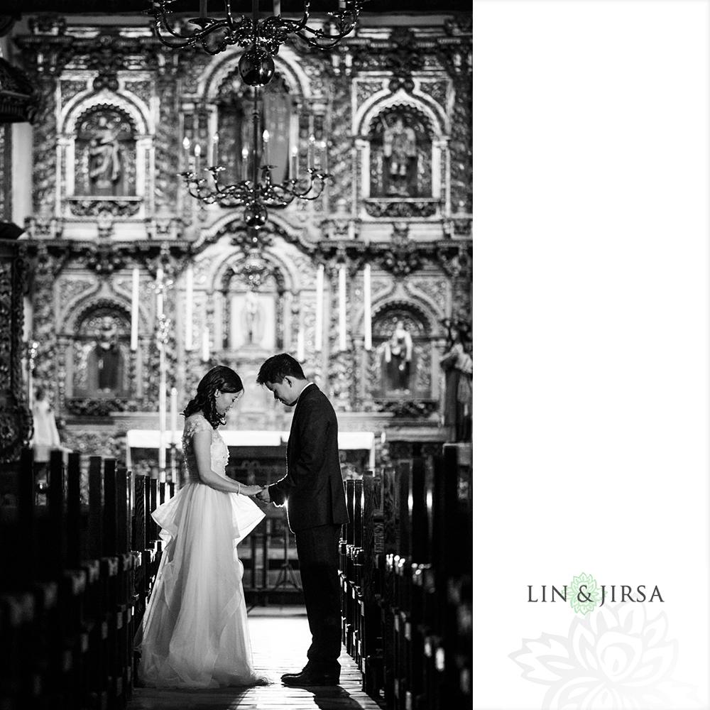 04-Crystal-Cove-San-Juan-Capistrano-Engagement-Photography