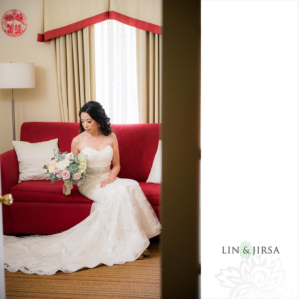 04-Palos-Verdes-Wedding-Photography