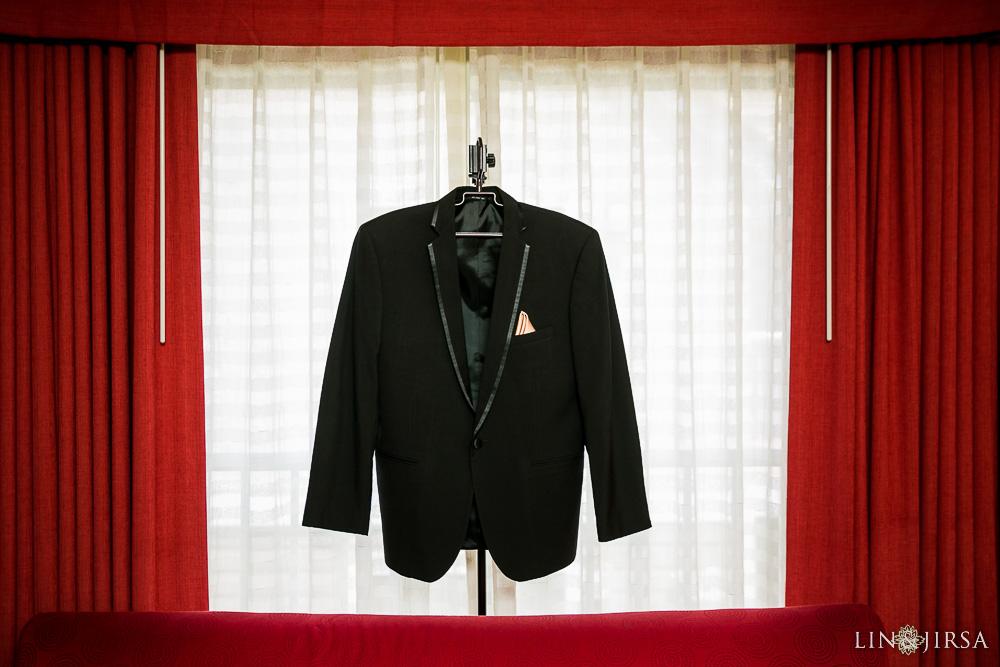 06-Palos-Verdes-Wedding-Photography