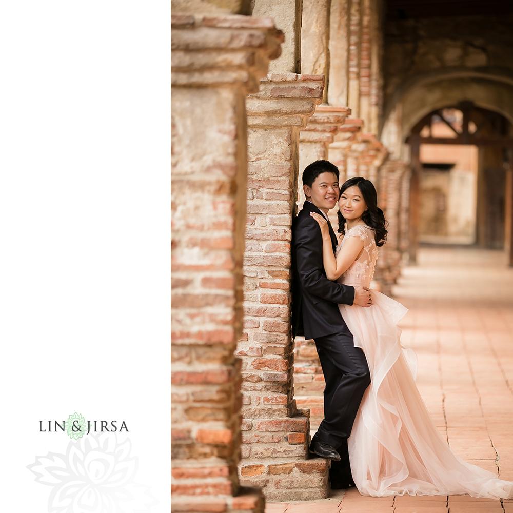 07-Crystal-Cove-San-Juan-Capistrano-Engagement-Photography