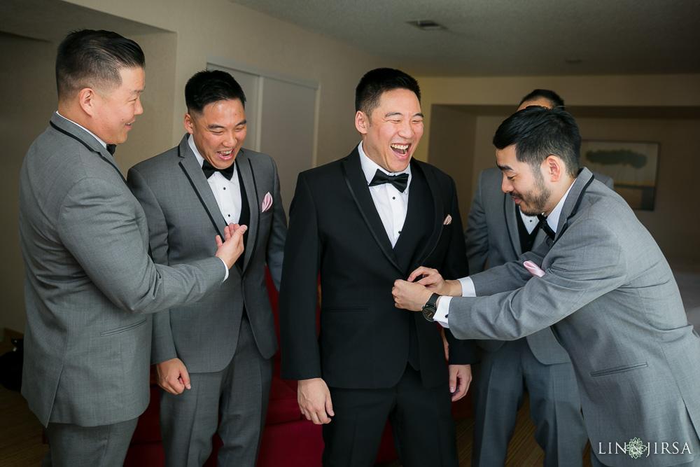 08-Palos-Verdes-Wedding-Photography